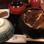 Must Try Foods in Nagoya