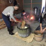 "How to make Mochi ""Japanese Rice Cake"""
